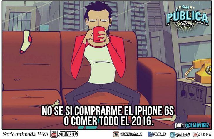 Marcianadas_196_1109150910 (300)