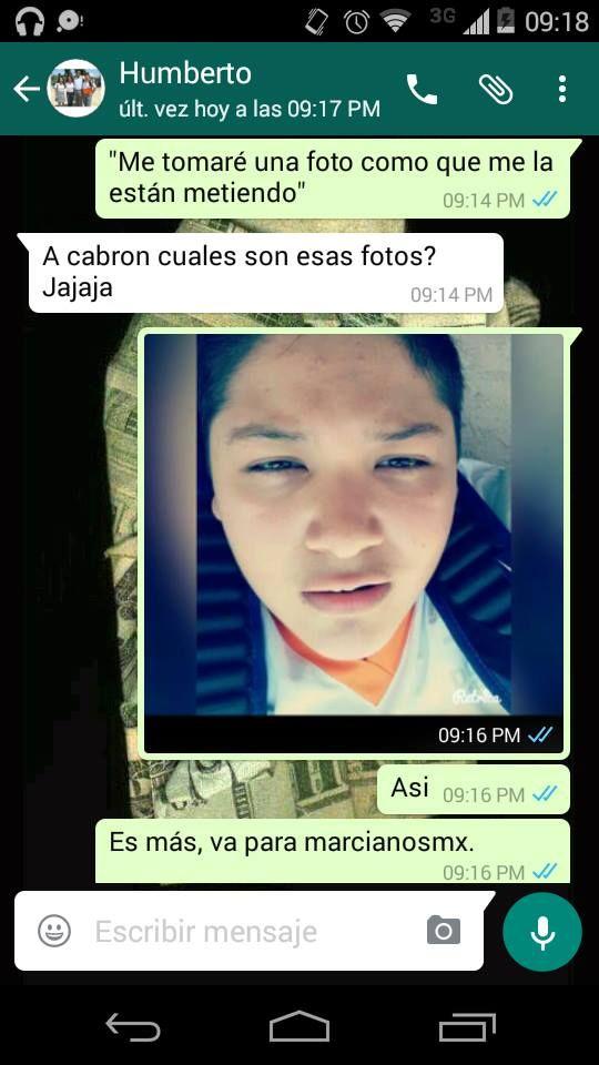 Marcianadas_196_1109150910 (306)