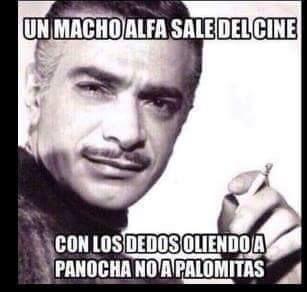 Marcianadas_196_1109150910 (315)