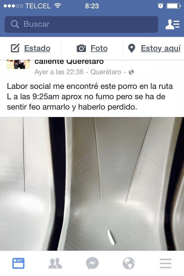 Marcianadas_196_1109150910 (318)