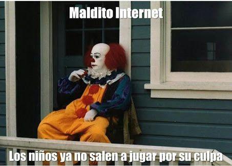 Marcianadas_196_1109150910 (32)