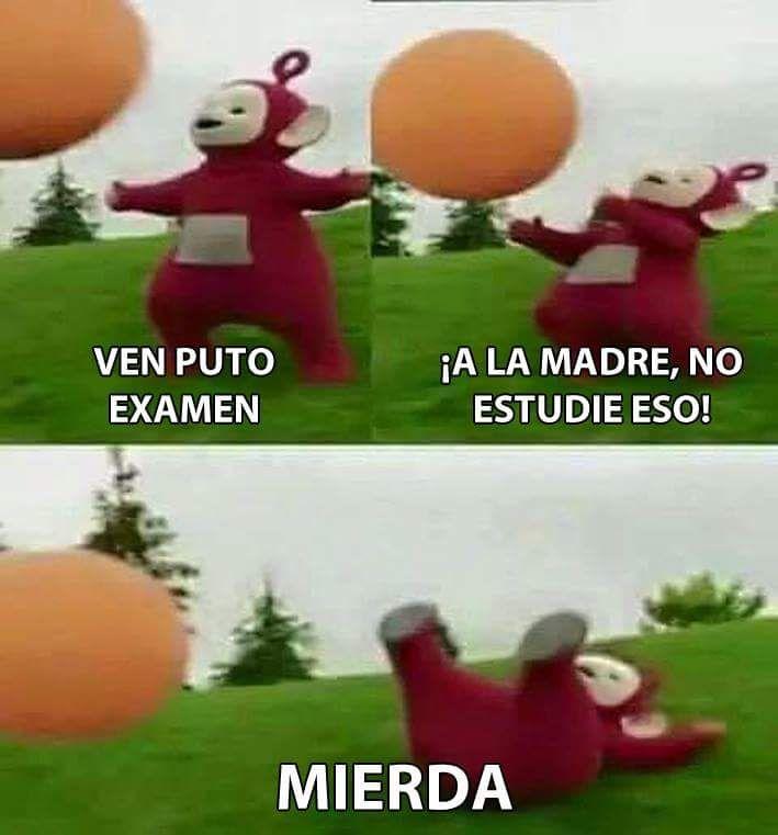 Marcianadas_196_1109150910 (327)