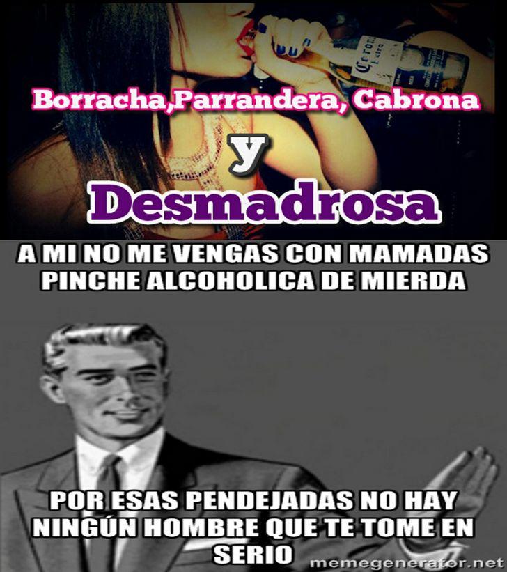 Marcianadas_196_1109150910 (33)