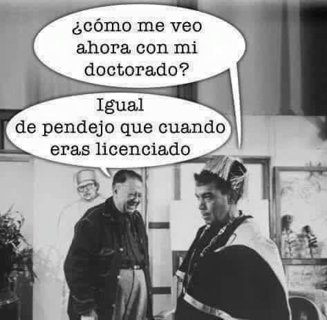 Marcianadas_196_1109150910 (336)