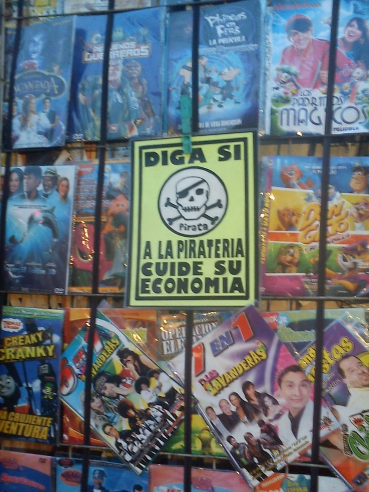 Marcianadas_196_1109150910 (38)