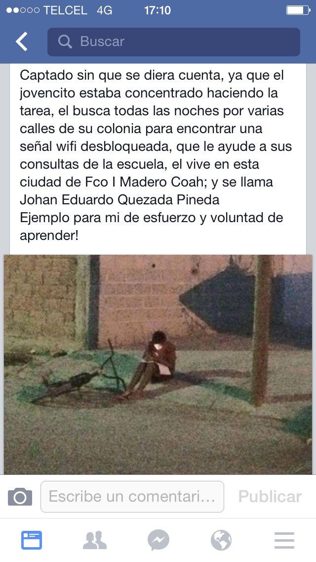Marcianadas_196_1109150910 (4)