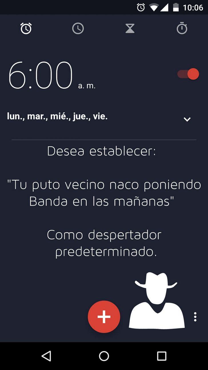 Marcianadas_196_1109150910 (44)