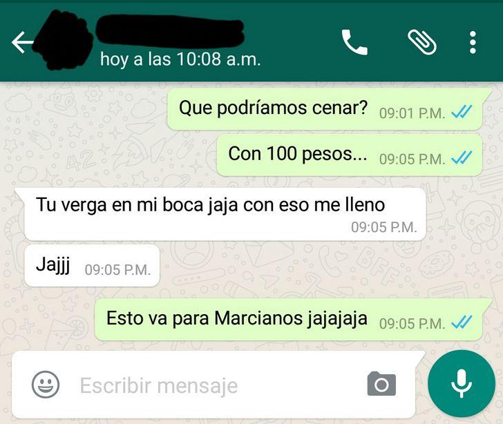 Marcianadas_196_1109150910 (49)