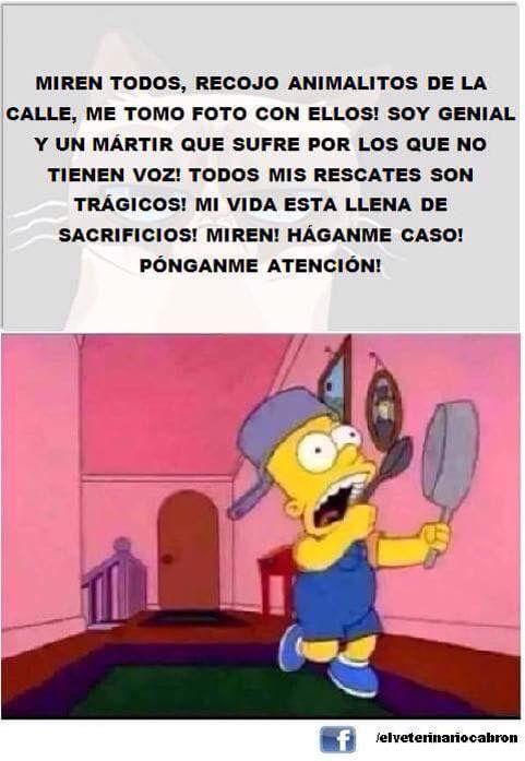Marcianadas_196_1109150910 (54)
