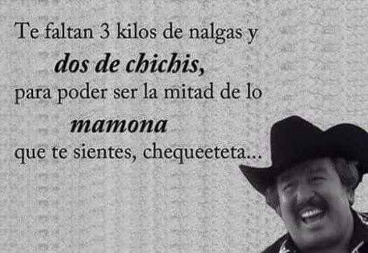 Marcianadas_196_1109150910 (58)