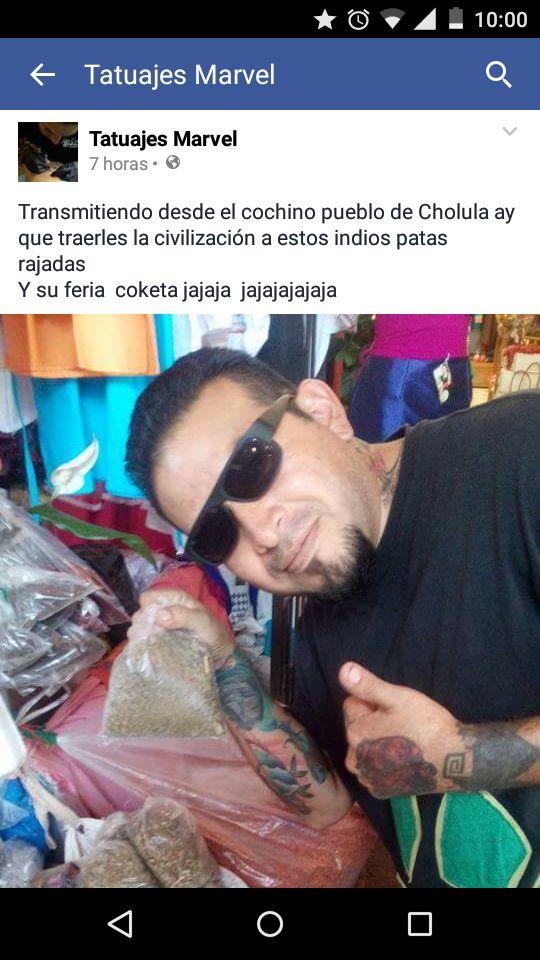 Marcianadas_196_1109150910 (6)