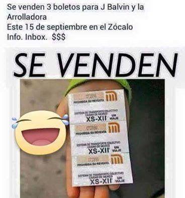 Marcianadas_196_1109150910 (62)