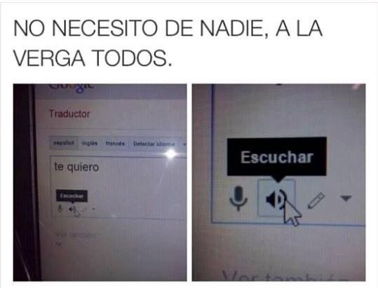 Marcianadas_196_1109150910 (66)
