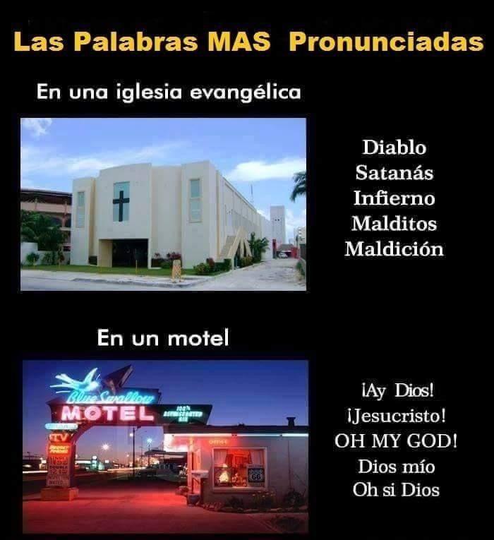 Marcianadas_196_1109150910 (67)