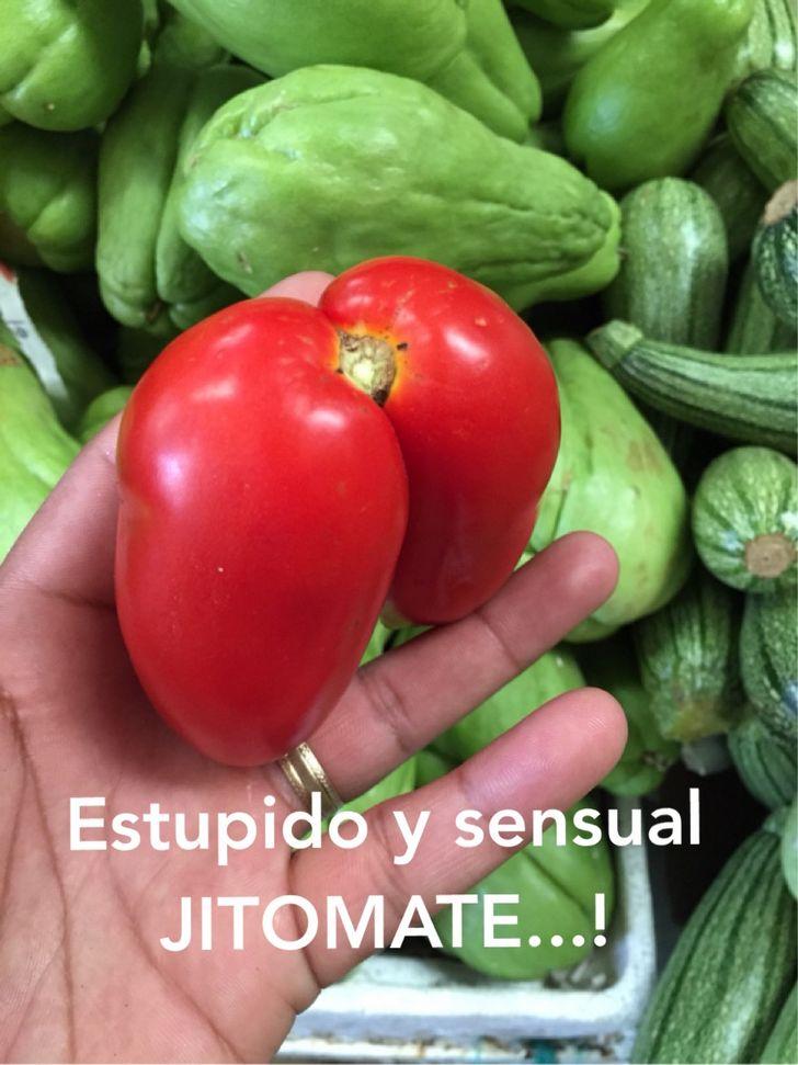 Marcianadas_196_1109150910 (68)