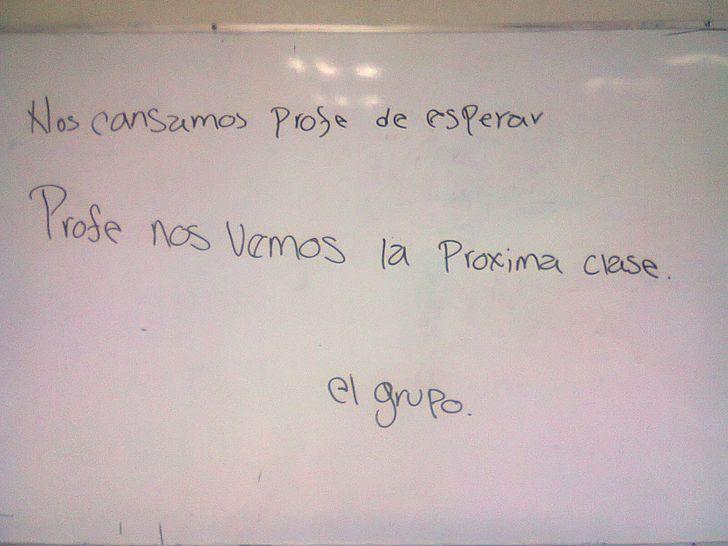 Marcianadas_196_1109150910 (72)