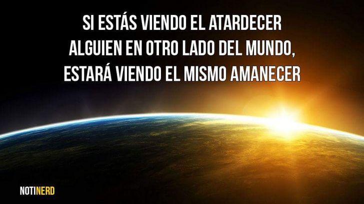Marcianadas_196_1109150910 (77)