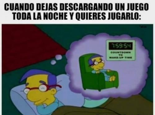 Marcianadas_197_1809150908 (10)