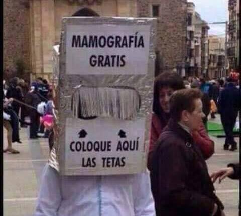 Marcianadas_197_1809150908 (100)