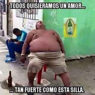 Marcianadas_197_1809150908 (107)
