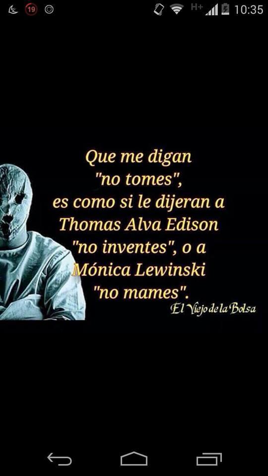 Marcianadas_197_1809150908 (110)