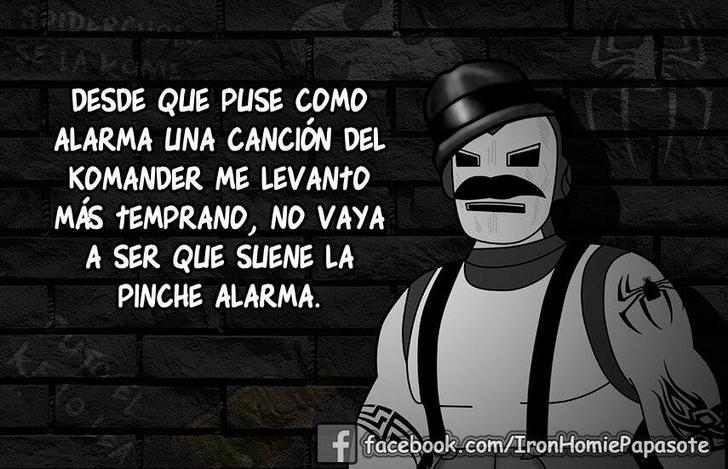 Marcianadas_197_1809150908 (111)