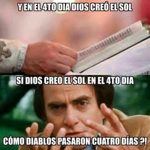 Marcianadas_197_1809150908 (116)