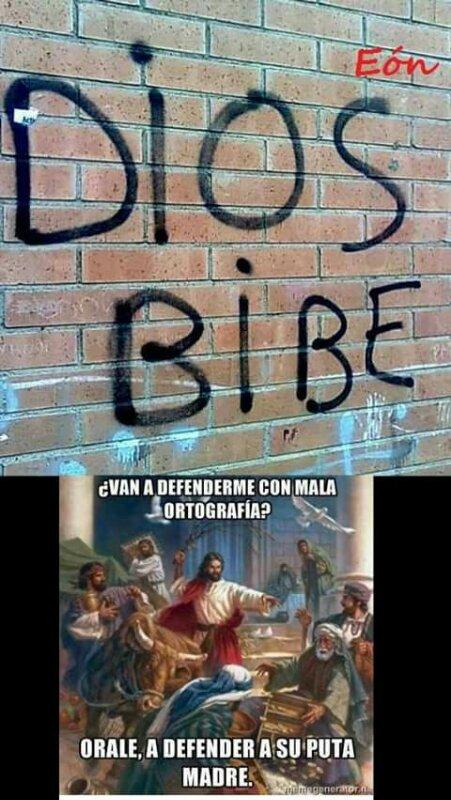 Marcianadas_197_1809150908 (118)