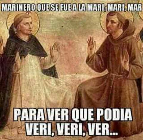 Marcianadas_197_1809150908 (119)