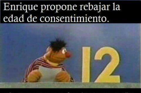 Marcianadas_197_1809150908 (121)