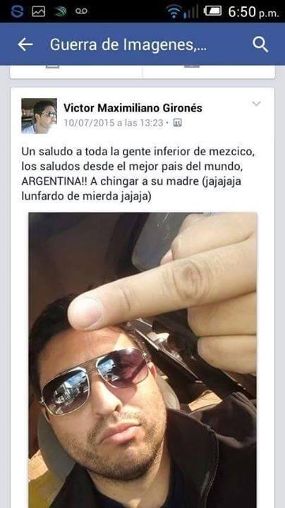 Marcianadas_197_1809150908 (123)