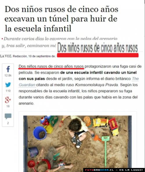 Marcianadas_197_1809150908 (13)