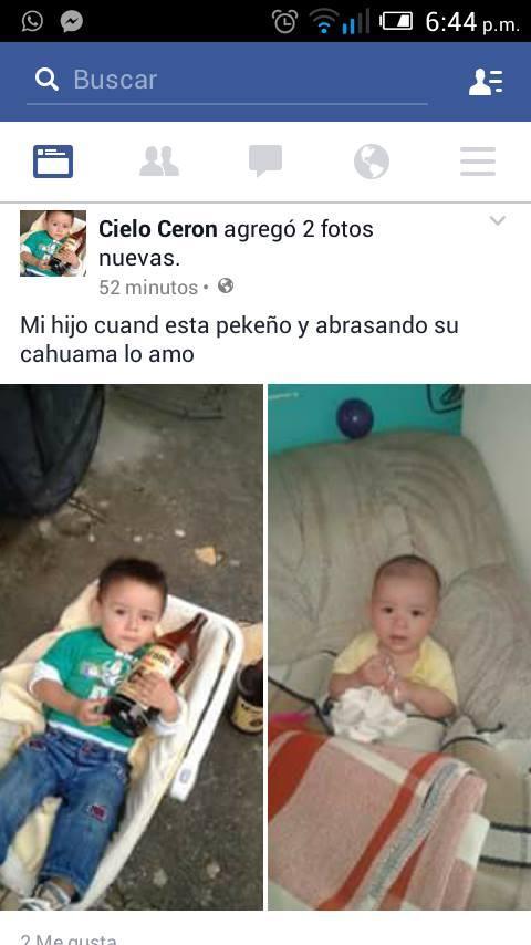 Marcianadas_197_1809150908 (133)