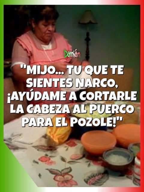 Marcianadas_197_1809150908 (134)