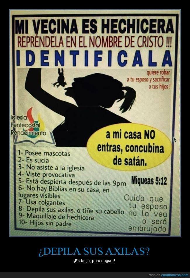 Marcianadas_197_1809150908 (146)