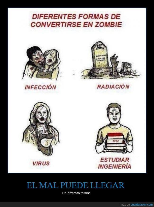 Marcianadas_197_1809150908 (147)