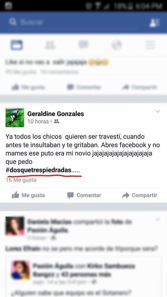 Marcianadas_197_1809150908 (153)
