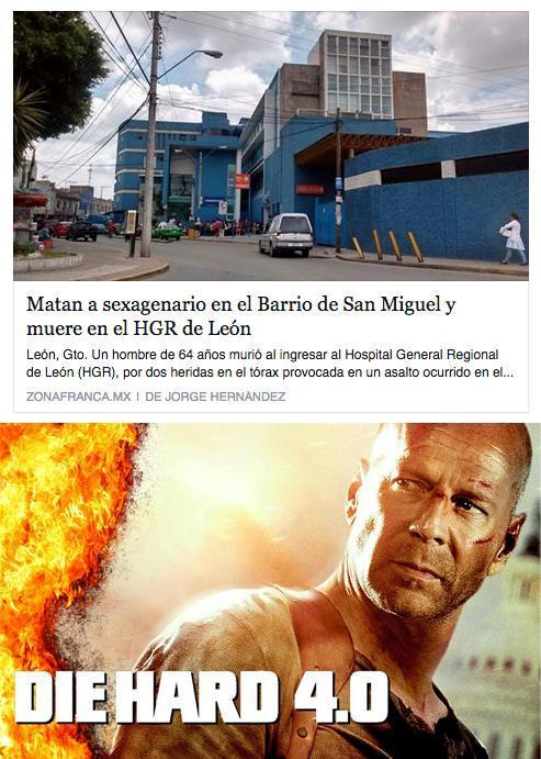 Marcianadas_197_1809150908 (162)