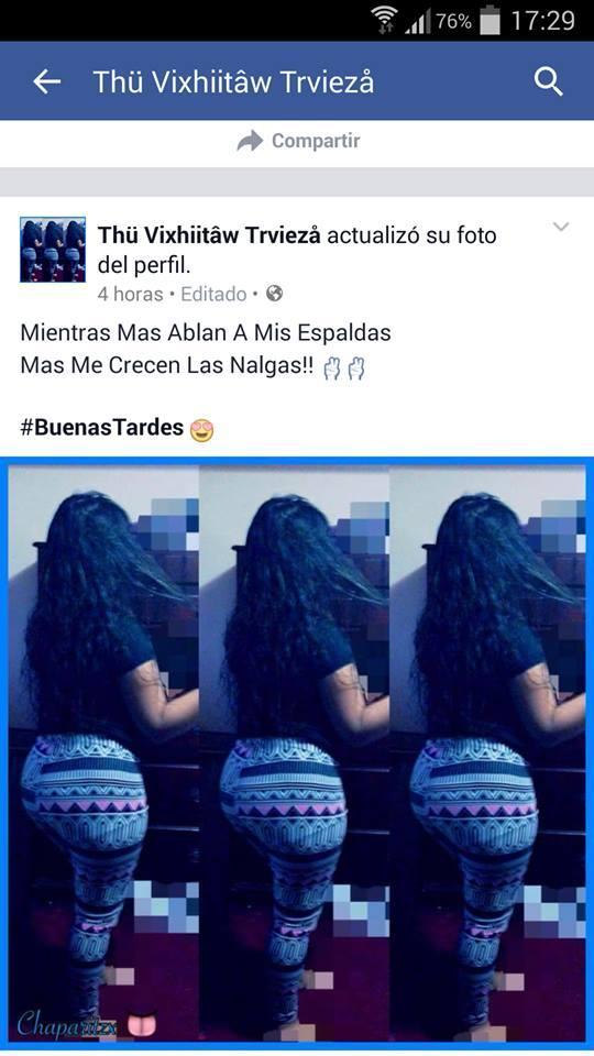 Marcianadas_197_1809150908 (171)
