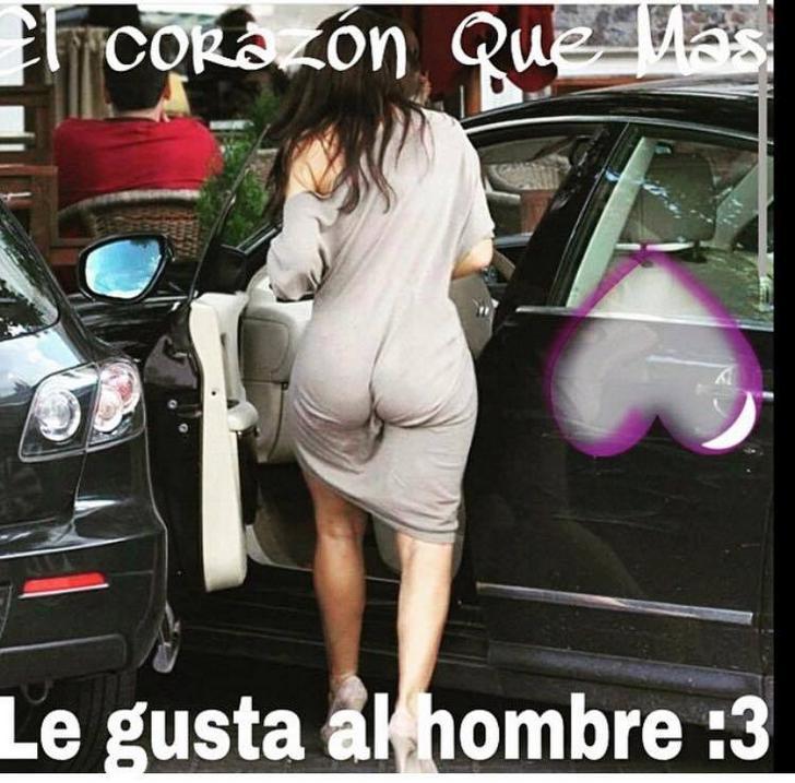 Marcianadas_197_1809150908 (176)
