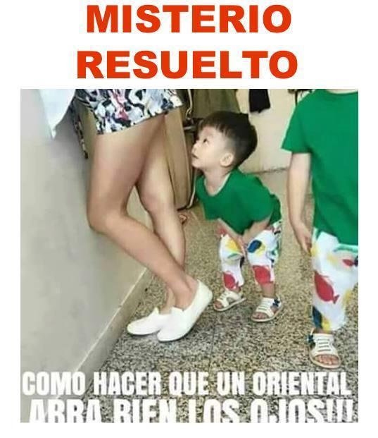 Marcianadas_197_1809150908 (177)