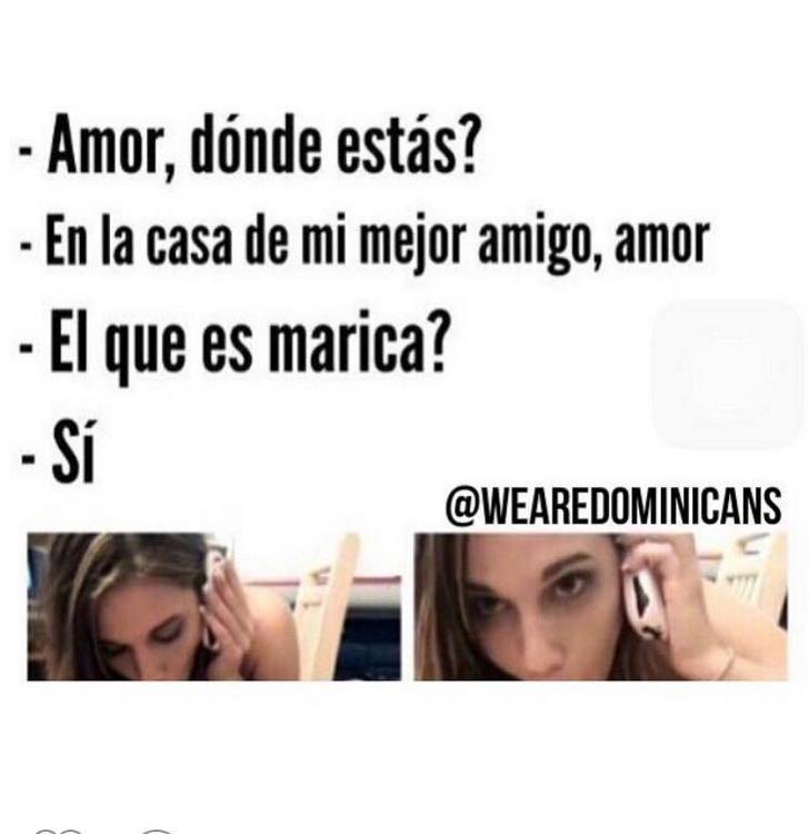 Marcianadas_197_1809150908 (178)