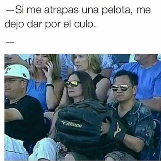 Marcianadas_197_1809150908 (180)