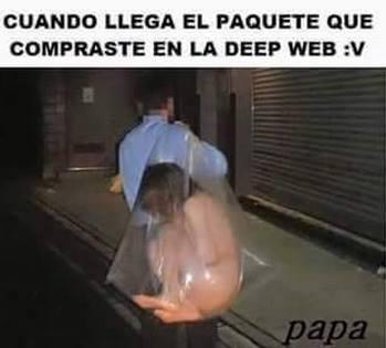 Marcianadas_197_1809150908 (188)
