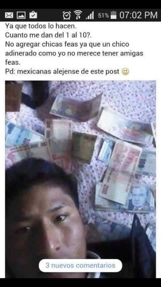 Marcianadas_197_1809150908 (192)