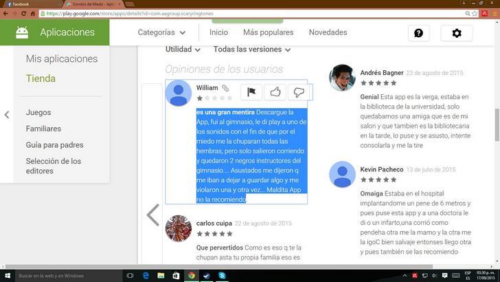 Marcianadas_197_1809150908 (193)