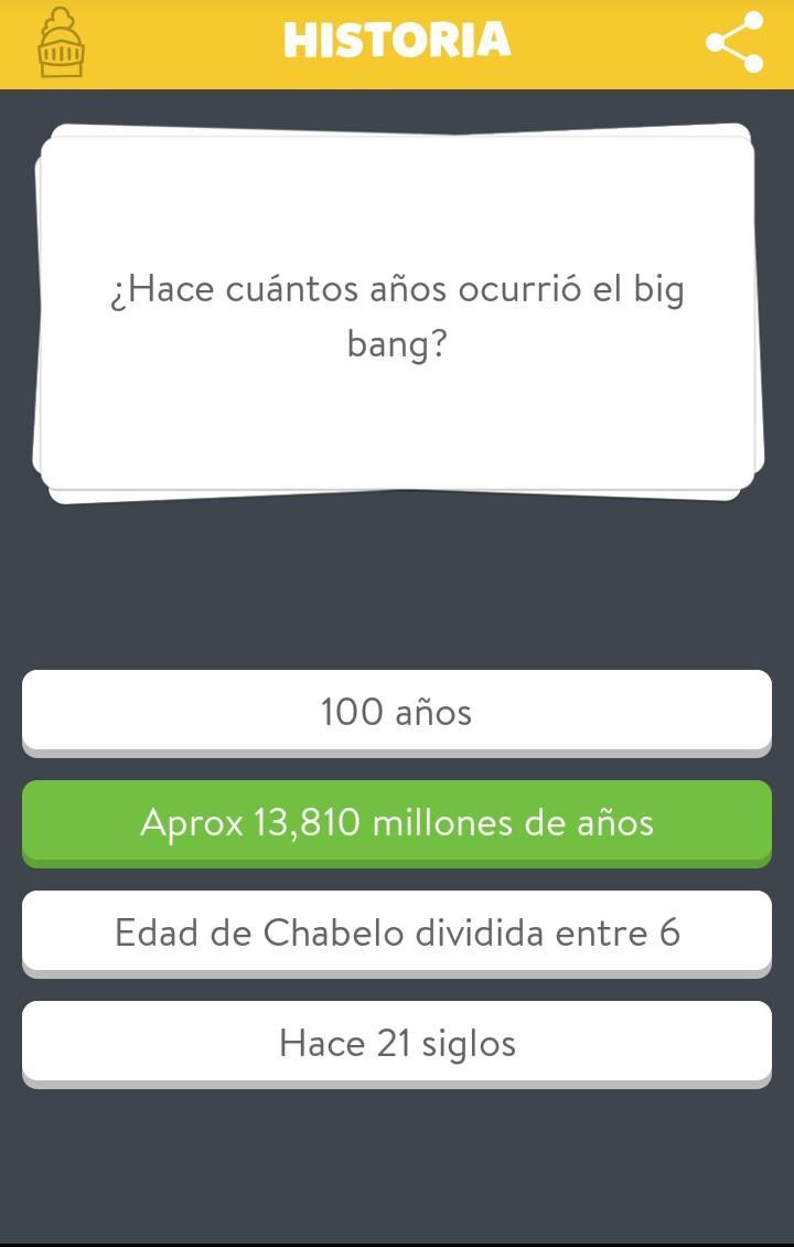 Marcianadas_197_1809150908 (200)