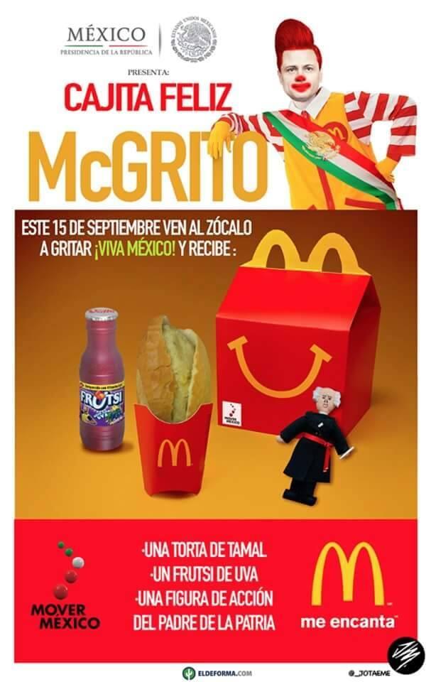 Marcianadas_197_1809150908 (222)