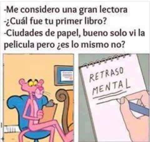 Marcianadas_197_1809150908 (223)