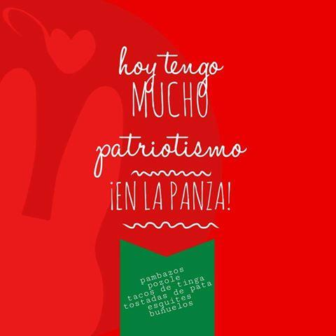 Marcianadas_197_1809150908 (224)